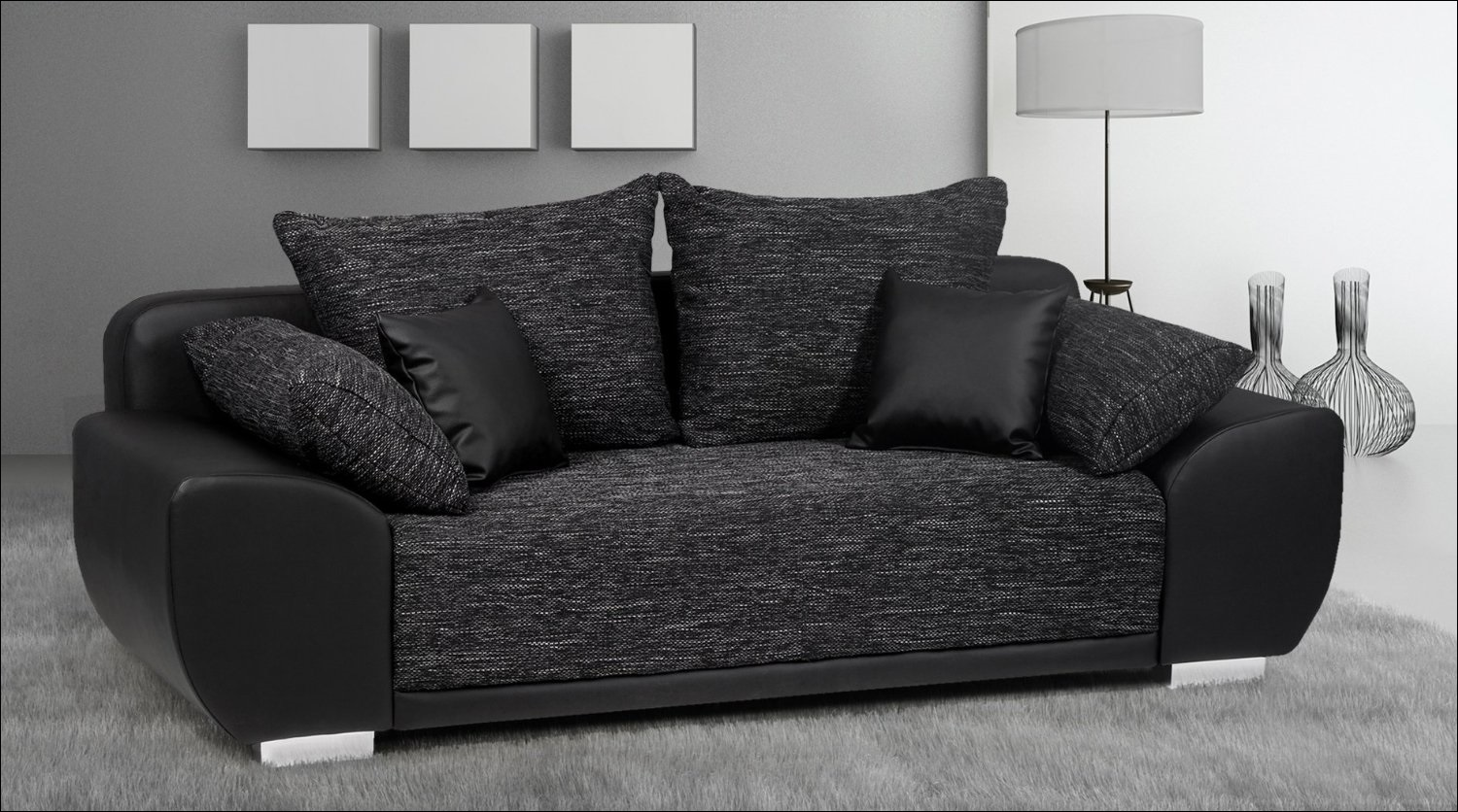 bettsofa test testsieger preisvergleich. Black Bedroom Furniture Sets. Home Design Ideas